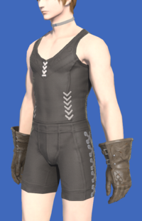 Model-Expeditioner's Gloves-Male-Hyur.png