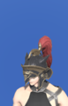 Model-Field Commander's Helm-Male-Miqote.png