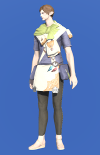 Model-Fisher's Shirt-Male-Elezen.png