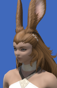 Model-Galleymaster's Toque-Female-Viera.png