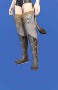 Model-Gunner's Thighboots-Female-Miqote.png