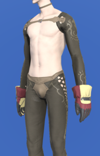 Model-Holy Rainbow Work Gloves-Male-Elezen.png