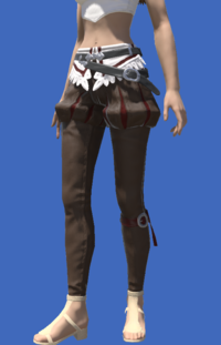 Model-Lakeland Breeches of Healing-Female-Viera.png