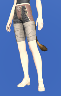 Model-Lone Wolf Breeches-Female-Miqote.png