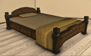 Model-Oasis Bed.png