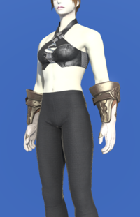 Model-Prototype Midan Gloves of Healing-Female-Roe.png