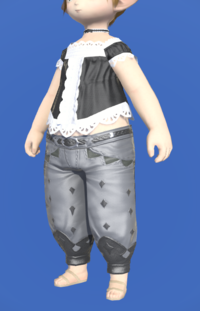 Model-Rainbow Slops of Casting-Female-Lalafell.png