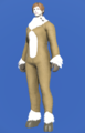 Model-Reindeer Suit-Female-Roe.png