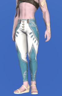 Model-Valkyrie's Brais of Maiming-Male-AuRa.png