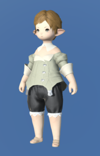 Model-Velveteen Coatee of Gathering-Female-Lalafell.png