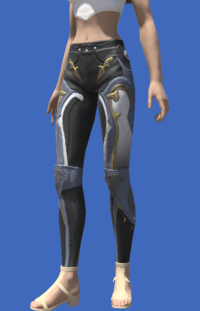 Model-Wild Rose Breeches-Female-Viera.png