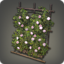 Morning Glory Plot Icon.png