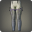 Serpentskin Tights of Casting Icon.png