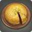 Shepherd's Pie Icon.png