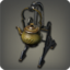 Ultimate Kettle Nexus Icon.png