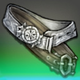Voeburtite Belt of Casting Icon.png