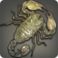 White Scorpion Icon.png
