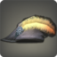 Wolf Cavalier's Hat Icon.png