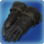 YoRHa Type-53 Gloves of Aiming Icon.png