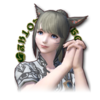 Zhloe Aliapoh Delivery Icon.png