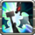 Akh Morn (PvP) Icon.png