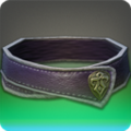 Augmented Landmaster's Choker Icon.png