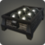 Cannonballs Icon.png