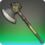Charred Axe Icon.png