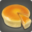 Cheese Souffle Icon.png