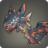 Clockwork Twintania Icon.png