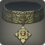 Diamond Pack Wolf Choker Icon.png