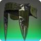 Eikon Leather Headgear of Casting Icon.png