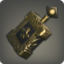 Eversharp Earring Icon.png