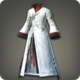 Far Eastern Noble's Robe Icon.png