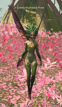 Green-thumbed Pixie.png