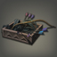 Hunting Supplies Icon.png