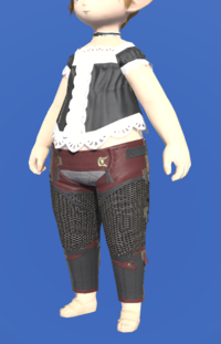 Model-Adamantite Chain Hose of Fending-Female-Lalafell.png