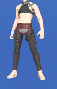 Model-Adamantite Chain Hose of Fending-Male-Miqote.png
