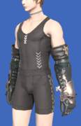 Model-Allagan Gauntlets of Striking-Male-Hyur.png