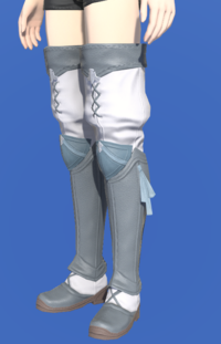 Model-Alliance Boots of Healing-Female-Hyur.png