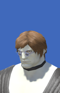 Model-Altered Mythril Magnifiers-Male-Roe.png