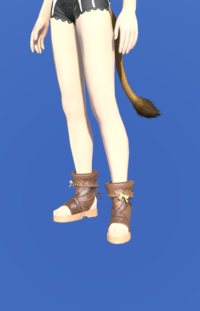 Model-Artisan's Sandals-Female-Miqote.png