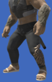 Model-Augmented Boltkeep's Slacks-Male-Hrothgar.png