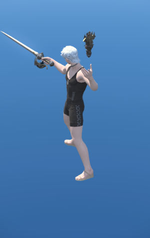 Model-Augmented Crystarium Rapier.png
