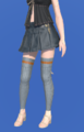 Model-Augmented Scholar's Culottes-Female-AuRa.png