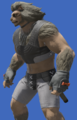Model-Augmented Scholar's Gloves-Male-Hrothgar.png