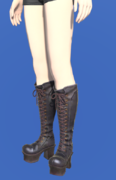Model-Blackbosom Boots-Female-Hyur.png