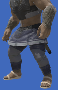 Model-Brand-new Trousers-Male-Hrothgar.png