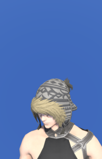 Model-Cashmere Hood-Male-Miqote.png