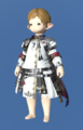 Model-Chivalrous Surcoat +1-Female-Lalafell.png